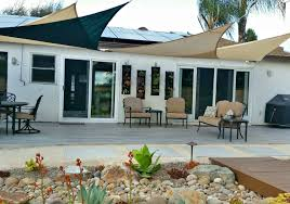 backyard design san diego. Simple Diego San Diego Landscape Design Modern Backyard To Backyard W