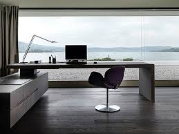 perfect home office. Perfect Home Office Checklist M
