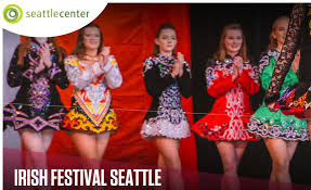 This past january, the festival announced that this year's. Center Spotlight Irish Festival Offers Music Creation Culture And Hands On Fun