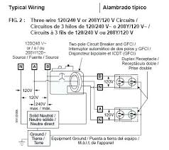 30 amp gfci breaker 2 pole click here for more information on 30 amp gfci breaker 2 pole modern 2 pole breaker wiring diagram pattern schematic homeline 30