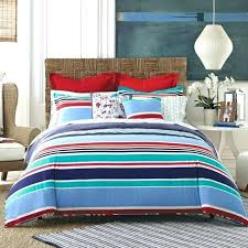 tommy hilfiger bedding sheets bed sheets bedding the details make a simple and cool in sheets tommy hilfiger crib bedding set