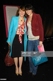 Bonnie Fuller and Sofia Fuller attend 10th VICTORIA'S SECRET FASHION...  News Photo - Getty Images