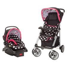 car seat and stroller set baby boy strollers with girl sets boys twins target reviews pram cat combo full lightweight items which used furniture luxury