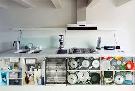 cool kitchen ideas. Amazing Cool Kitchen Ideas On Home Remodel Plan With T