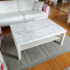 Ikea Lack Coffee Table 23 Instagram Worthy Ikea Hacks You Should Try This Weekend Lack