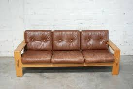 camel leather chair inspiration house exquisite chair leather couch cream dark brown camel black furniture chair