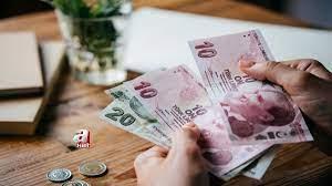 Emekli maaş farkları yattı mı? Memur ve emekli maaş farkları ne zaman  yatacak? İşte 2021 takvimi...