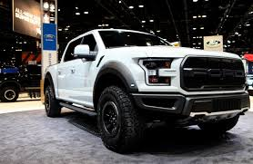 Pickup Trucks Might Soon Boom In China | Fortune