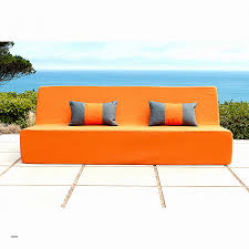rooms to go patio furniture. Full Size Of Diy Shabby Chic Outdoor Furniture Patio Rooms To Go Home Design Ideas U