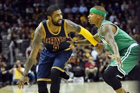 Kyrie Irving to Celtics? Everything you need to know about this NBA  blockbuster - SBNation.com