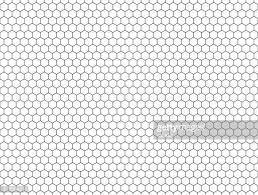 60点の六角形のイラスト素材クリップアート素材マンガ素材アイコン