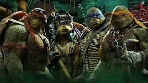 ninja turtle wallpaper. Exellent Ninja Teenage Mutant Ninja Turtles Wallpaper 1920x1080 By Sachso74  On Turtle E