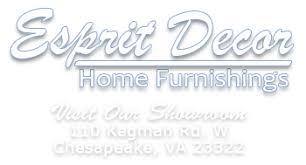 bassett furniture logo. Brilliant Bassett Logo To Bassett Furniture
