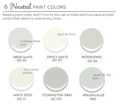 paper white paint colorbenjamin moore color paper white  Google Search  Paint Colours
