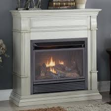 ventless gas fireplace safety forge dual fuel vent free gas fireplace with remote control antique are ventless gas fireplace safety