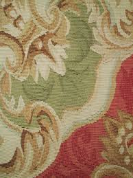french market collection ariane aubusson rug