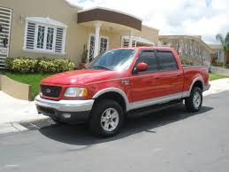 The Awesome 1999 ford Ranger Pickup 2wd Potraits 2003 ford Ranger ...