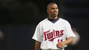 Jacque Jones revenge porn: Ex-Twins, Cubs OF ordered to pay $67,000 -  Sports Illustrated