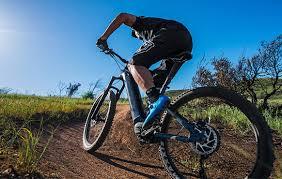 light frame bicycle frame carbon