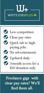 additionally Freelance Writing Jobs   Android Apps on Google Play in addition 101 Places to Find Freelance Writing Jobs further About   Worldwide Freelance Writer further How to Break Free From Content Mills For Good   Elna Cain furthermore  together with The Ultimate Guide To Freelance Writing Jobs For Beginners further 15 Top Places to Find Freelance Writing Jobs   Mama Hustle Repeat besides  moreover 145 best Earn Money from Freelance Writing images on Pinterest besides Best 25  Writing portfolio ideas on Pinterest   Spoken english. on latest freelance writing gigs