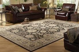 area rugs houston best area rugs hero mobile