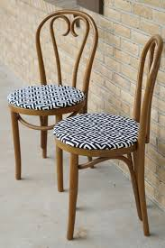 replace torn caned seats cane furniturepainting
