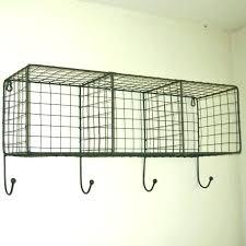 how to cut wire shelving metal shelf clips shelf clips large size of metal wire shelving how to cut wire shelving