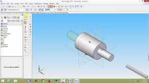Muff Coupling Is Designed As Solid Muff Coupling Youtube