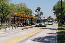 Resultado de imagen para Crear una unidad especial para coordinar los proyectos de Metrobús