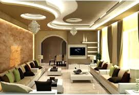 living room wall furniture. Ikea Bedroom Wall Units Living Room Large Size Of Furniture Cabinets