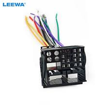 online get cheap dodge wiring harness aliexpress com alibaba group Dodge Wiring Harness 10pcs factory radio stereo installation reverse male wire wiring harness plug rcd510 310 for audi bwm volkswagen mini dodge 1613 dodge wiring harness diagram