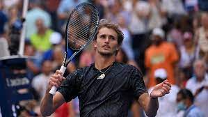 4 in the world tennis rankings, has again denied allegations of domestic abuse by a former partner and has started legal action after a story detailed the. Refoj6cvomcnvm