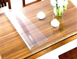 wood table protector wooden table protector round table pad protector brilliant dining tables pad for dining