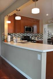 Kitchen Cabinets For Less Kitchen Flooring And Kitchen Cabinets For Less Oak Kitchen