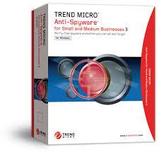 Trend Micro Comparison Chart Www Telenetworksintl Com