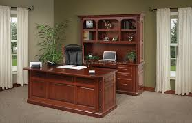 Home Office Desk Furniture Interior Design Ideas Transform House