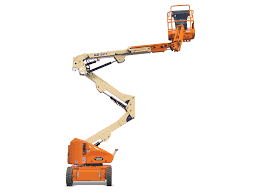 eajp electric boom lift jlg e400ajpn