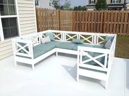 wooden outdoor furniture painted. White Wood Furniture The Most Remarkable Outdoor Best  Ideas About Pertaining To Wooden Chairs Plan Wooden Outdoor Furniture Painted G