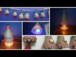 3 easy diy for diwali diwali home decoration ideas indian