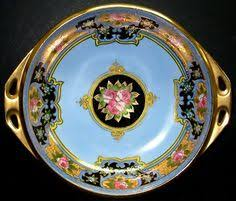 Nippon Patterns 1911 To 1921 Mesmerizing 48 Best Nippon Pottery 4848 And Noritake Images On Pinterest