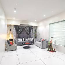 white tile floor living room. Unique Living Simpolo Tiles  Tiles Vitrified Ceramic Floor For Living  Room Bedroom Kitchen U0026 Commercial Wall Glazed For White Tile Room L