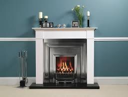 Cast Fireplaces Inc  Houston TX US 77041Cast Fireplaces