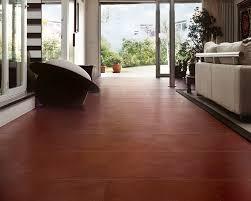 flooring distributor of ecodomo karndean incredible leather tile floor living room tile floor porcelain stoneware plain resins