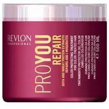 <b>Revlon Professional</b> Pro You <b>Маска</b> восстанавливающая Repair ...