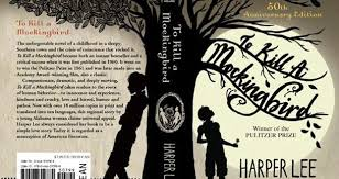 harper lee essays harper lee essays manyessays com