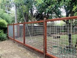 wire fence styles. Fine Wire Welded Wire Fence Wooden Fence Styles Dog Runs Design  Mesh Ideas Roosevelt Livestock Throughout Styles