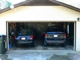 garage inside with car. Car Garage Design Ideas 2 With Regard Inside