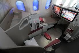 Royal Air Maroc Boeing 767 300 Seating Chart Review Royal Air Maroc Ram B787 Business Class Samchui Com