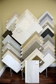 tile flooring richardson 1 jpg