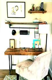 bookcase desk combo shelves shelf ikea bracket me